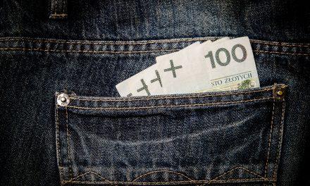 Hét lépés a pénzügyi működésed megváltoztatásához