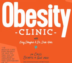 Az elhízás három hazugsága, lehet, hogy te is ebből működsz