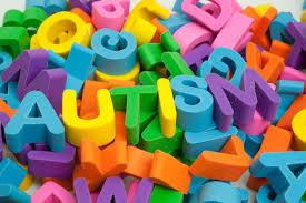 Autizmus: ahol a képtelenség a képességgel találkozik