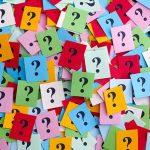 Hogyan nyírd ki a változás lehetőségét, avagy kérdések újratöltve…