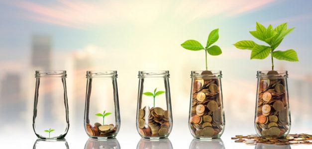 Mi akadályozza az üzletedet a növekedésben?