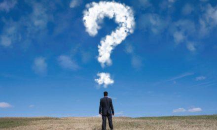 Valódi kérdés vs ál – sokadszor, tudom…