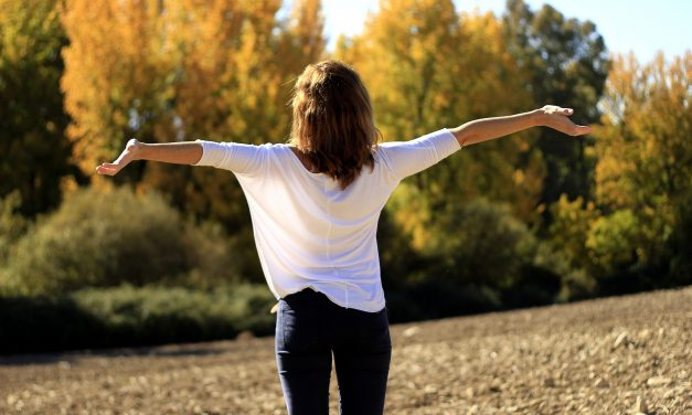 Öt dolog, amit azoktól tanultam, akik megítéltek